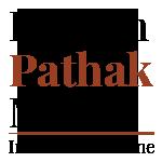 pinakin-logo